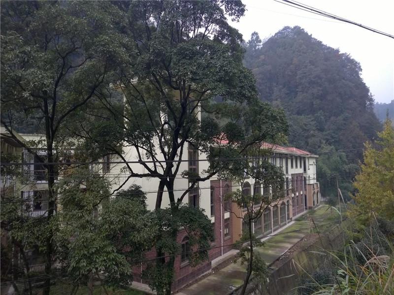 四川省成都市12亩城镇住宅用地转让